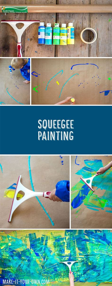 236 best images about all things paint tempera finger