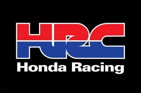 Undefined Honda Racing Wallpapers (45 Wallpapers