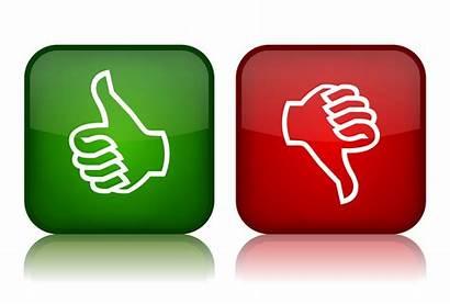 Negative Positive Clipart Symbols 1mb Resolution Tags