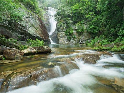 Best Mountains Images Pinterest Cave Blue Ridge