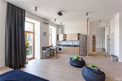 open concept kitchen designs   work