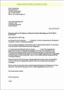 Bewerbung Ferienjob Student : anschreiben kostenlose vorlage downloaden ~ Eleganceandgraceweddings.com Haus und Dekorationen