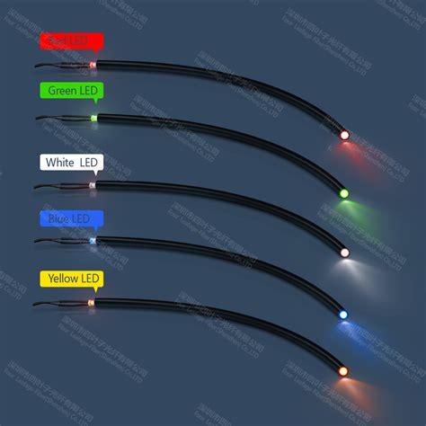 where to buy fiber optic 100 images where to buy fiber