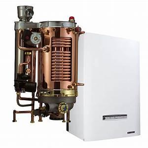 Chauffage Et Climatisation : cp services chauffage et climatisation ~ Melissatoandfro.com Idées de Décoration
