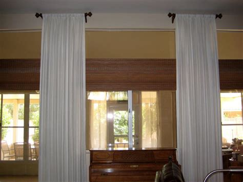 custom curtains draperies drapery panels peoria az