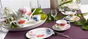 Villeroy Boch Anmut : villeroy boch anmut flowers products ~ Watch28wear.com Haus und Dekorationen