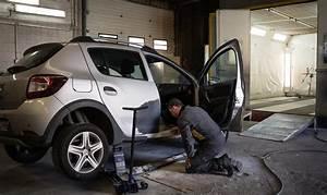 Garage Renault Les Herbiers 85 : services savigny le temple melun vry tradi self sas ~ Gottalentnigeria.com Avis de Voitures