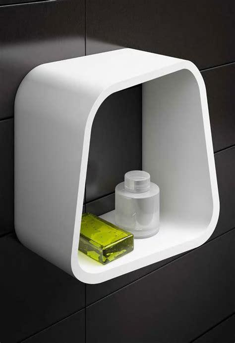 mensole per doccia mensole bagno mensola tiv 249 da regia