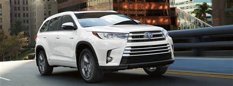 2017 Toyota Highlander Engine by Learn About The Stop And Start Engine System In The 2017