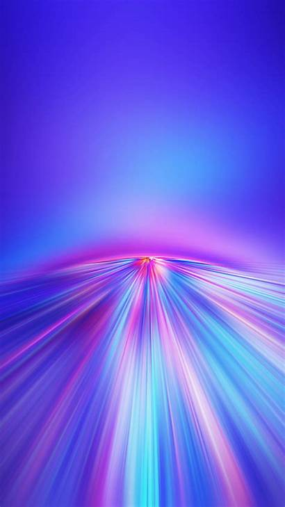 Galaxy Samsung Wallpapers Note Pack Fonds