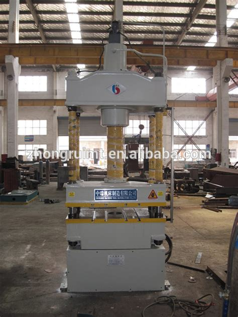 ceramic tile hydraulic press machine buy hydraulic press