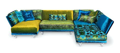 Bretz Sofa Ohlinda by Bretz Sofa Cloud 7 Gebraucht Wohn Design
