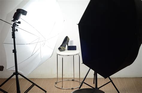 How To Take Product Photos With An Iphone (or Other Phone