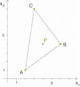 Tan Alpha Berechnen : analytische geometrie 2 1 abi 2014 mathe abitur lk cas berlin l sungen ti ~ Themetempest.com Abrechnung
