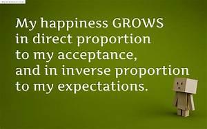 Acceptance Quot... Daily Acceptance Quotes