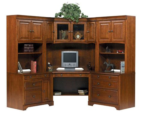corner computer desk with hutch staples staples desk with hutch it s easy to find the office