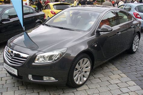 all opel models list of opel car models vehicles