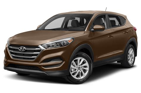Hyundai Tucson Picture by New 2018 Hyundai Tucson Price Photos Reviews Safety