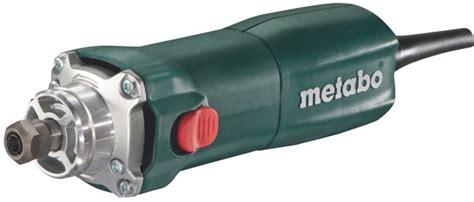 mini handkreissäge makita metabo 230v ligesliber ge 710 compact