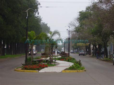 Boulevard, Barrancas, Santa Fe - Barrancas, Santa Fe ...