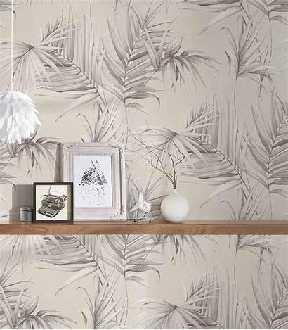 Leaves Woven Jungle Creation Palm Leaf Dream