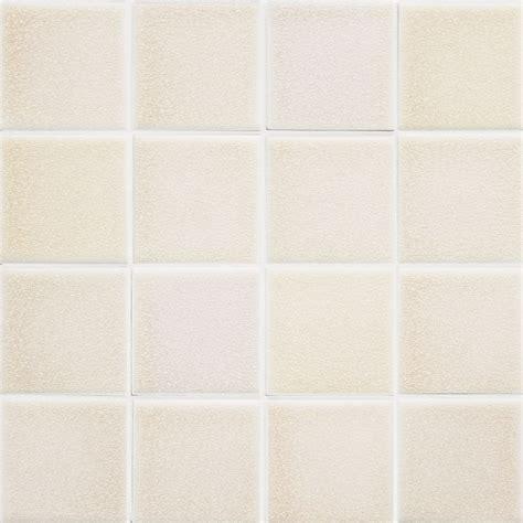 100 crackle tile backsplash show me your subway