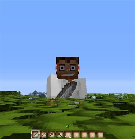 Dog Minecraft Skin Mod