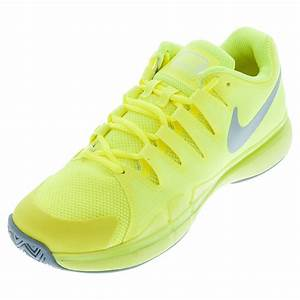 Neon Tennis Shoes | www.shoerat.com