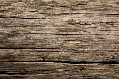 Wood Android Texture Knock Pixels Pushbullet Push