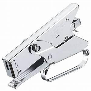 Manual Staple Guns  Comparison Table  Best Reviews  Buyer