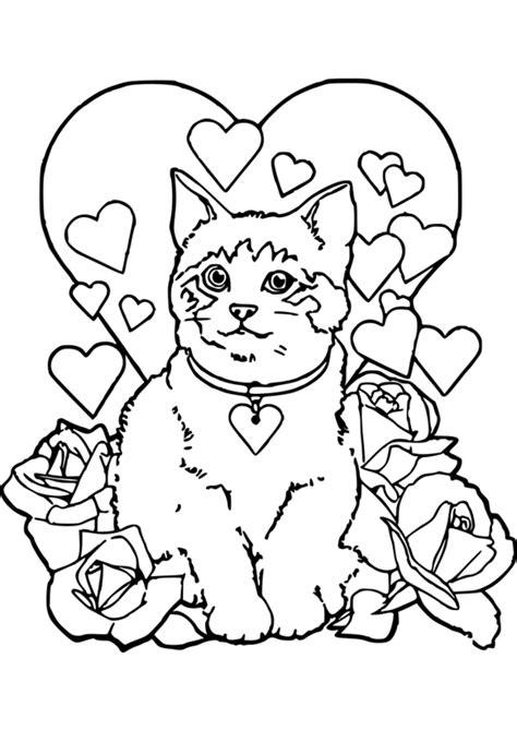 dessin a imprimer gratuit coloriage d animaux