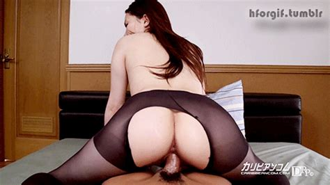 Fapable Japan Aline — Horny Japan Frances H0rny Asian Sluts In Your
