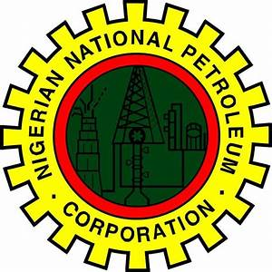 NNPC to Generate 4,000 Megawatts Power > NNPC