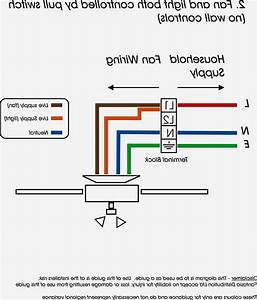 Wiring Diagram For The Adapter 6 Wiring Diagram