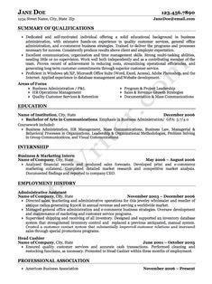 17013 exle of cashier resume general resume objective for entry level general resume