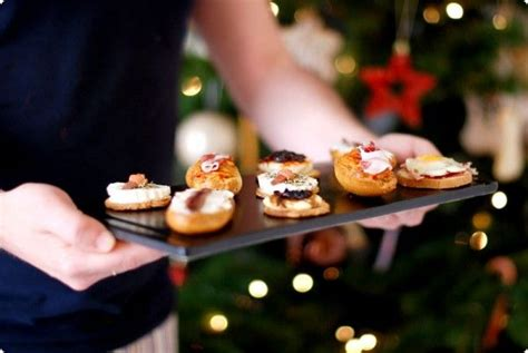 dip canapes 192 best images about cocina aperitivos fiestas dips on