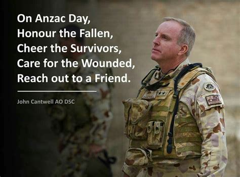 anzac day anzac   present anzac day quotes