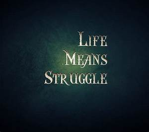 LIfe Quotes And Sayings For Teenagers Wallpapers tumble ...