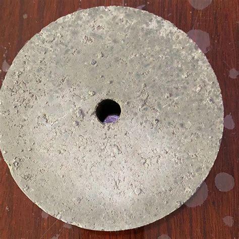 水泥垫块价格|长沙县星沙楚恒水泥制品厂