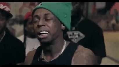 Lil Wayne Gifs Kodak Florida Arrested Version