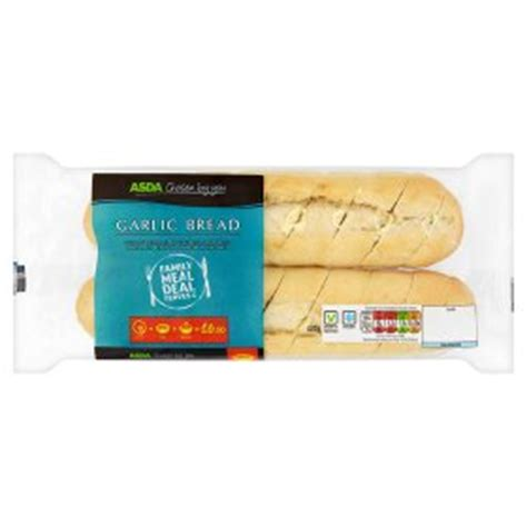 asda bakery products pictures  order information