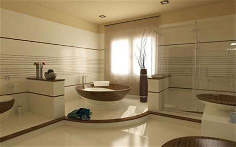 Home Property Design