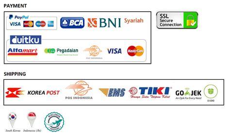 We did not find results for: Transfer Uang Dari Korea Ke Indonesia Berapa Hari - Info ...