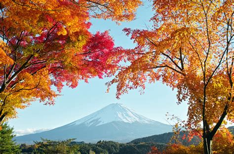 earth mount fuji fuji fujiyama japan wallpaper