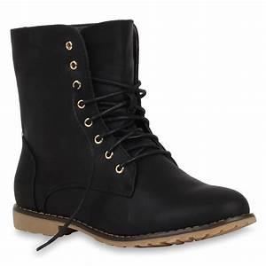 Coole Kostüme Damen : coole damen worker boots stiefeletten 70849 schuhe gr 36 41 modatipp ebay ~ Frokenaadalensverden.com Haus und Dekorationen