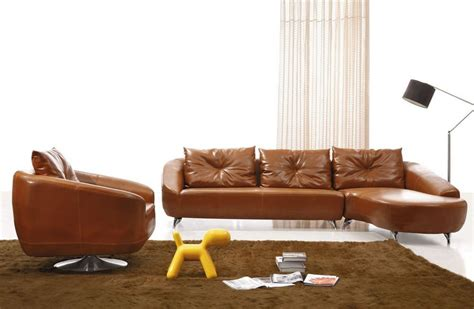 leather sofa set for living room 2015 modern l shape sofa set ikea sofa leather sofa set