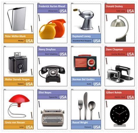 histoire de la chaise industrial design history postage sts core77
