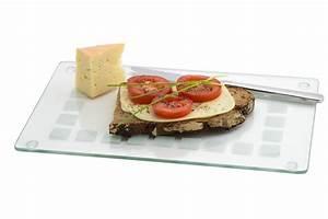 Schneidebrett Aus Glas : schneidebrett aus glas mit pers nlicher gravursneg ~ Michelbontemps.com Haus und Dekorationen