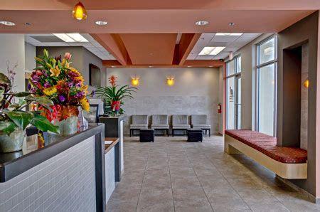 Veterinary Specialty Hospital Of Palm Gardens by Veterinary Specialty Hospital Of Palm Gardens