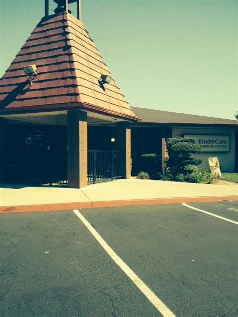 olivewood kindercare in moreno valley ca 92553 citysearch 484 | 480x640